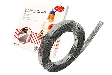 > 产品中心 > 融雪电缆